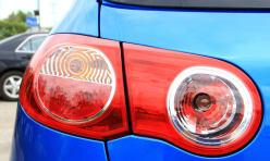推荐阅读:奔驰smart 2011款最后一期展厅特卖会