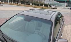 行业新闻:汽车安全 装汽油的时候要选择正确的物品
