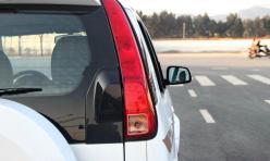 汽车资讯:众泰T200购车送大礼包 机会难得不容错过