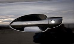 行业新闻:车辆悬架可能倾斜 东南召回部分菱悦、蓝瑟和翼神