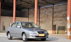 行业新闻:二手车保险过户险种有哪些