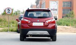 热点话题:汽车安全气囊有保质期 注意保养安全气囊