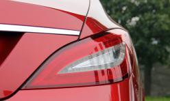汽车资讯:Velos Designwerks改装升级宝马M4双门轿跑车