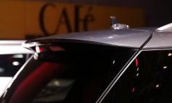 行业新闻:准新车奔驰ML级 ML400 [进口] 2014款二手车评估要多少钱?