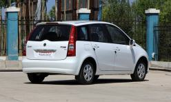 汽车资讯:千万不要小看发动机护板的安装