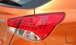 评测精选:东南V6菱仕报价及图片:家用代步东南V6菱仕报价及图片