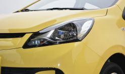 """汽车资讯:哈弗将为车主免费更换""""N95级空调滤芯"""""""