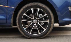 汽车导购:轿车平台 三项超越 郑州日产御轩9月上市