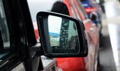 经验交流:车灯改装常识:近光灯改装选氙气灯还是LED灯?