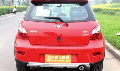 用车技巧:为方便擅改车辆 油门和刹车用手控制