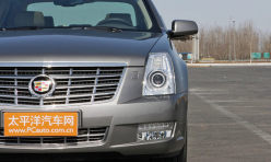 导购精选:2013款 最新华晨宝马525li豪华型