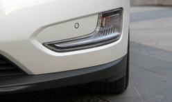 汽车导购:宝马已成功修复部分车型的安全漏洞