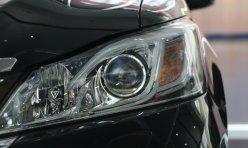 汽车百科:丰田皇冠最高优惠5万 机会难得不容错过