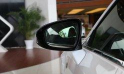 行业新闻:判断驾驶技术关键看刹车 距离要看准