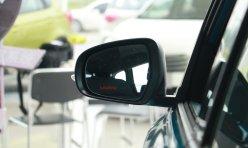 汽车百科:长安CX70T选车理由有很多 听听长安CX70T车主怎么说