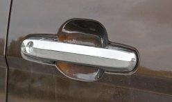 导购精选:【易买车】裸车5万以内能买到的超值MPV都有啥