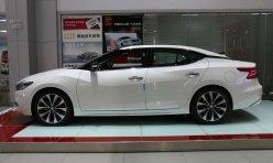 汽车导购:2016北京车展:新款奥迪Q3售23.42万起