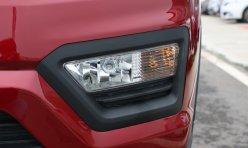 用车技巧:方位为满足你要求 实拍长安商务CX70T