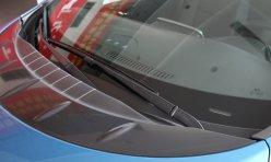 头条资讯:一款新能源汽车分时租赁APP撬动全民绿色出行杠杆