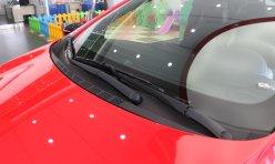 热点话题:潍坊联合进口起亚告捷金宝国际车展
