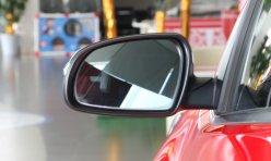 行业新闻:起亚速迈两款车型现金优惠2.5万元