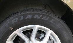 行业新闻:陆风X5 PLUS这款车怎么样 老司机都这样说