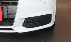 用车技巧:奥驰A1报价及图片:95马力的奥驰A1报价及图片