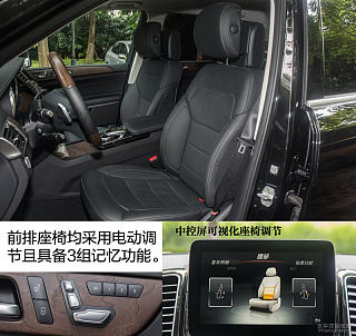 GLS 450 4MATIC豪華型