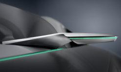 汽车百科:宝马将展示汽车互联/自动驾驶技术