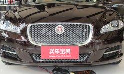 导购精选:北京汽车E130日照已经到店,欲买从速