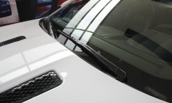 用车技巧:奔驰 C180、C200 、C260最高优惠8.5万元