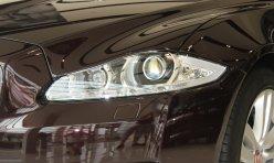 头条资讯:长安CV8量产型预约北京车展