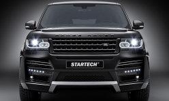 汽车资讯:玛莎拉蒂CEO:玛莎拉蒂无意推紧凑级SUV