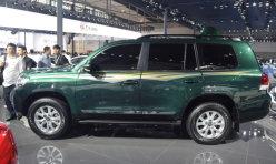 汽车导购:宝马X1上市 豪华品牌榜眼之争白热化