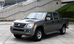 行业新闻:PSA将与伊朗车企合作建立新合资企业