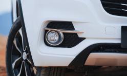 评测精选:克莱斯勒召回多款车型 因变速箱故障