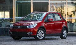评测精选:新速腾、新思域等中级车激战家用市场