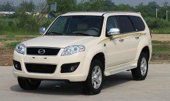 平行百科:2011广州车展:CITRO N DS5白珍珠
