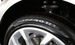 用车技巧:13款奔驰E260/E300 天津港全国最大优惠