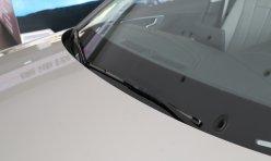 汽车资讯:新手必看 BMW 3系的13大隐藏功能