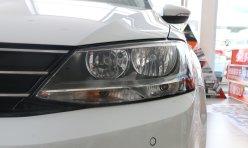汽车百科:办卡洗车突遭涨价 律师:车主有权拒付