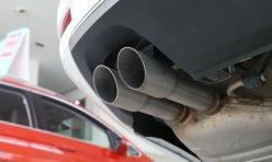 汽车资讯:改款三厢标致307即将上市 两厢307或将明年国产