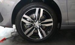 评测精选:标志301 308汽博后团购价延续 现车销售