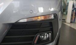汽车资讯:售10.59-14.49万元 2013款标致308上市