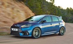 汽车资讯:福克斯降价 2014款两厢版福克斯降价