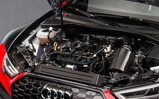 奥迪RS 3其他