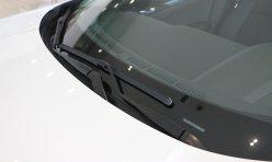 汽车导购:KSPG加热冷却器可节电60%