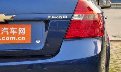 汽车百科:马自达CX5音响改装德利仕DLS