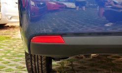 汽车百科:二手车评估雪佛兰乐风:舒适型的二手雪佛兰乐风评估