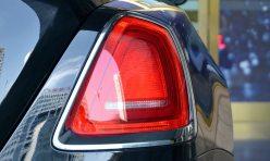 汽车百科:新手上路之前需要练习的项目有哪些?